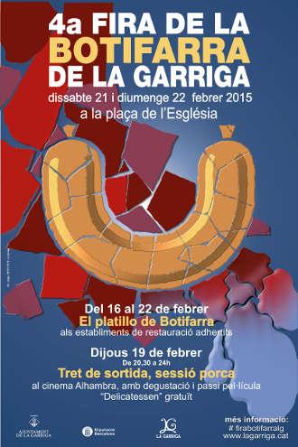 FIRA-BOTIFARRA-LA-GARRIGA-2015