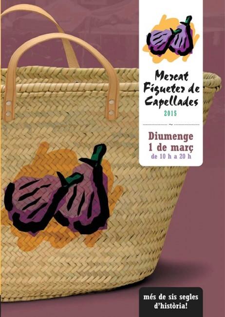 mercat_figueter