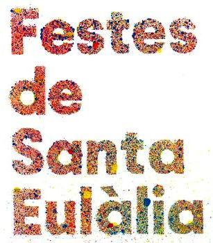 santa-eulalia-barcelona-2015