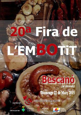 fira-embotit-bescano-2015