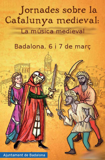 fira-jornades-medieval-badalona