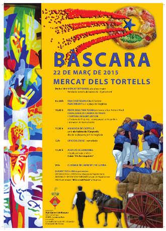 MERCAT-TORTELLS-2015