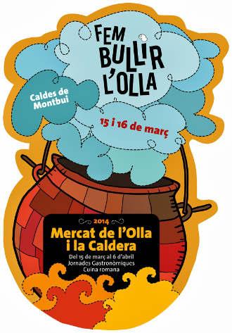 mercat_fem_bullir_olla_caldes