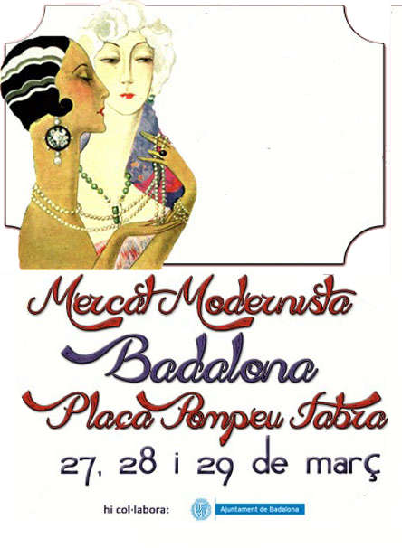 mercat_modernista_badalona
