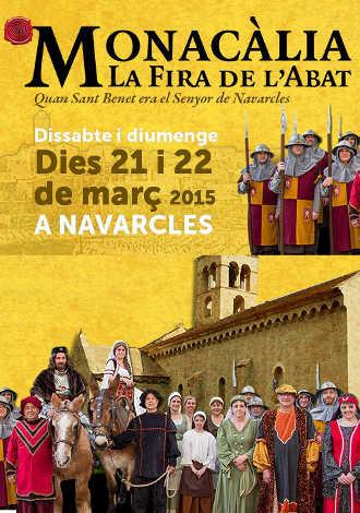 monacalia2015