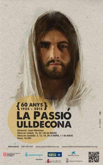 passio-ulldecona_2015