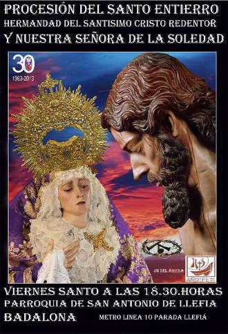 santo_entierro