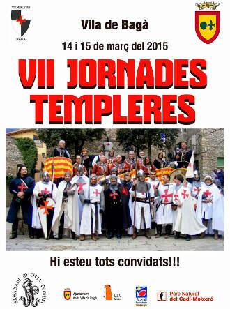 templers_baga