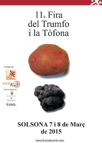 trumfo_solsona