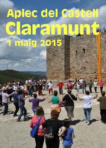 aplec_claramunt