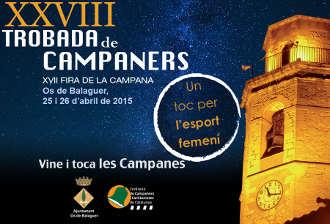 campaners_2015