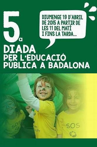 diada_escola_publica