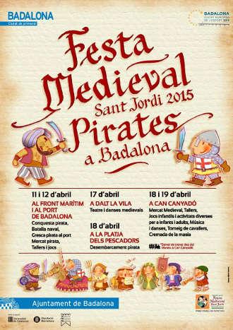 festa_medieval_badalona