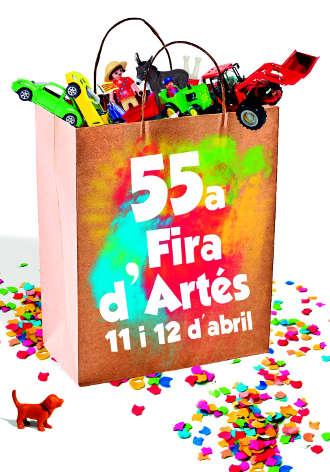 Fira_Artes