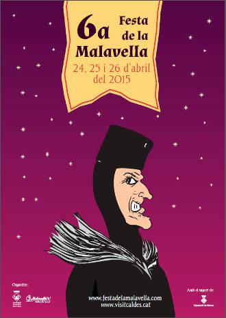 malavella2015