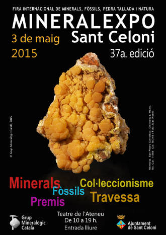 Mineral-Expo-Sant-Celoni-2015