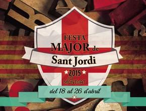 montgat_festa_sant_jordi