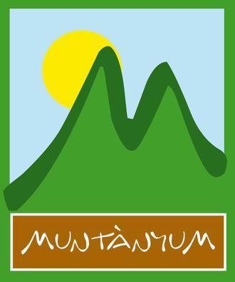 muntanyum
