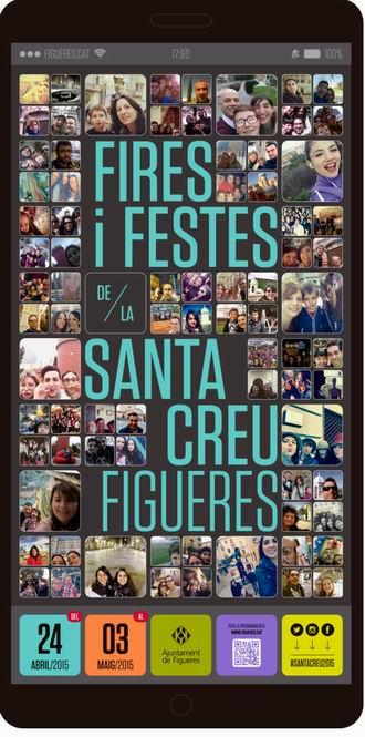 santa_creu_figueres
