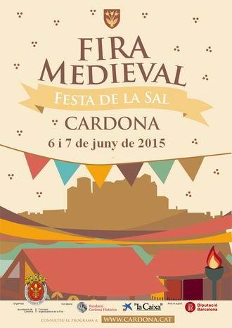 cardona2015