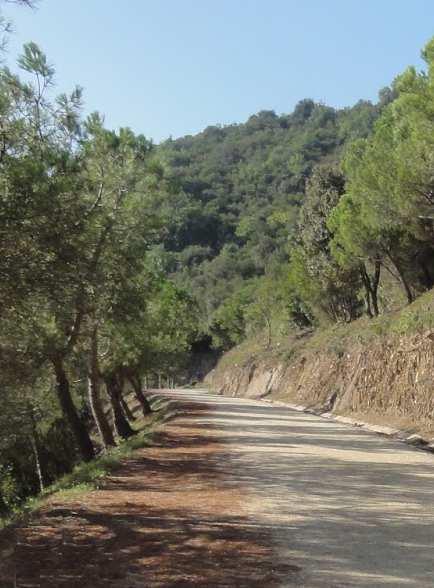 carretera_aigues