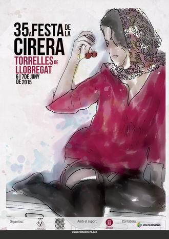 festa_cirera_2015