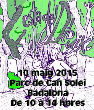 festa_del_dibuix