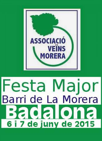 festa_major_morera_badalona
