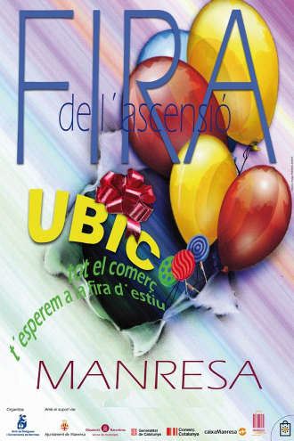 Fira_Ascencio_Manresa