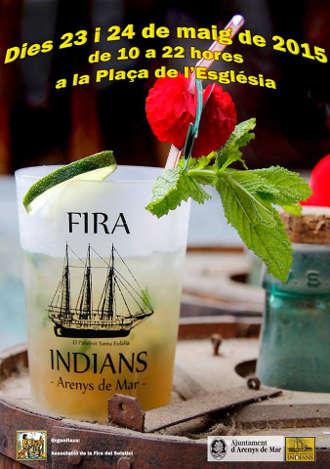 fira_indians_arenys