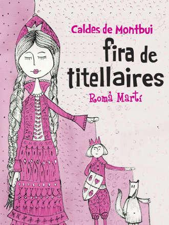 fira_titellarires_caldes_montbui