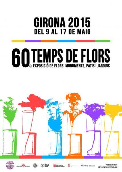 Girona_temps_flors_2015