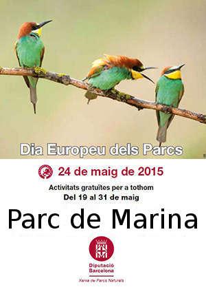 mundiparc_marina