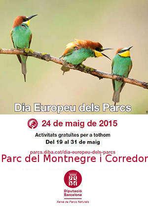 mundiparc_montnegre