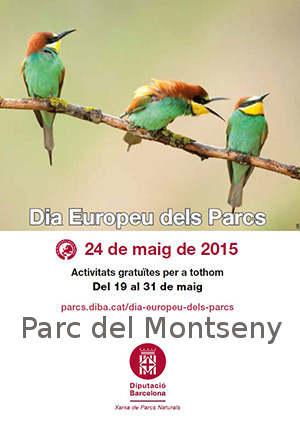 mundiparc_montseny