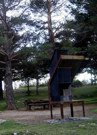 picnic_creu_codo
