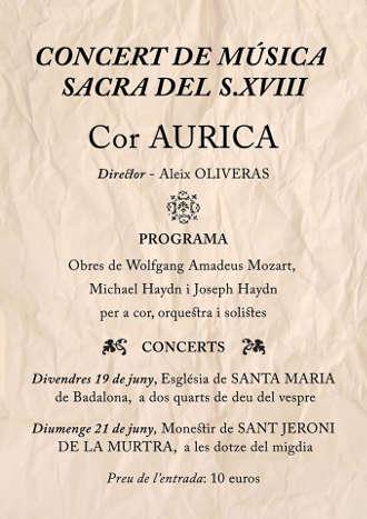 concert_aurica