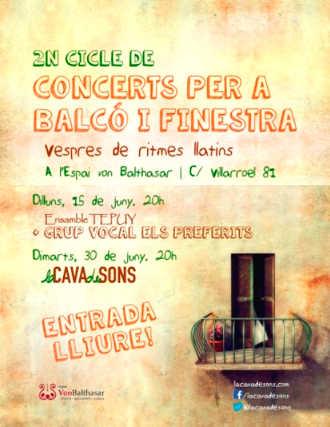 concert_balco