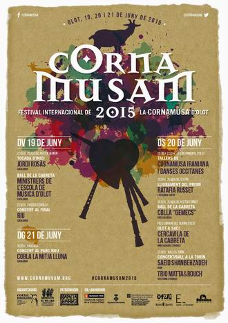 Cornamusam2015Olot