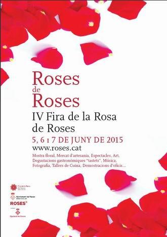 fira-de-roses-2015