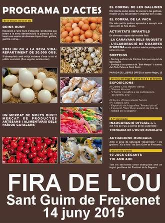 fira_ou