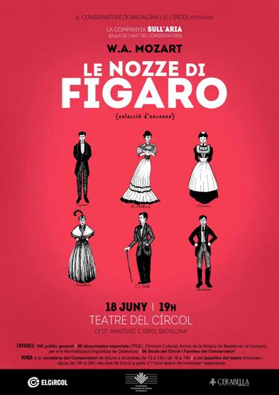 Noczze_Figaro
