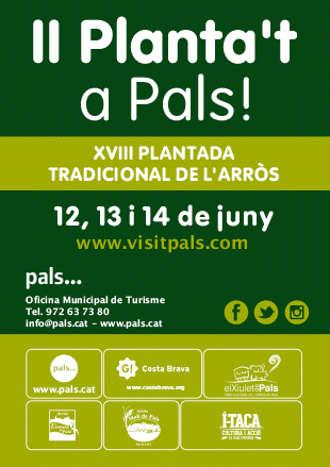 planta_pals