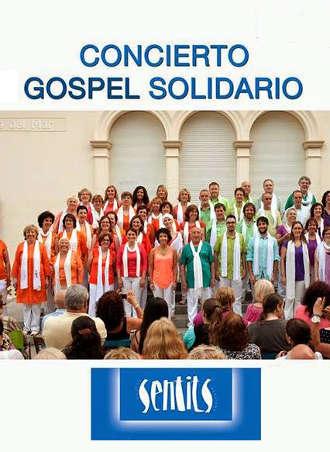 sentits_gospel