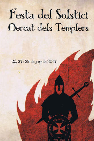 templers_puig-reig
