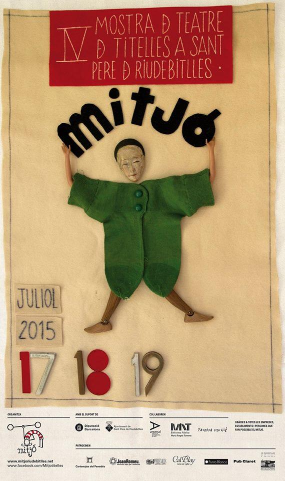 2015_Mitjo