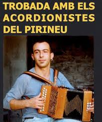 acordionistes