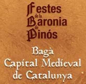 baroniapinos2015