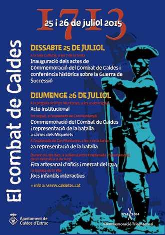 Cartell_Combat_2015