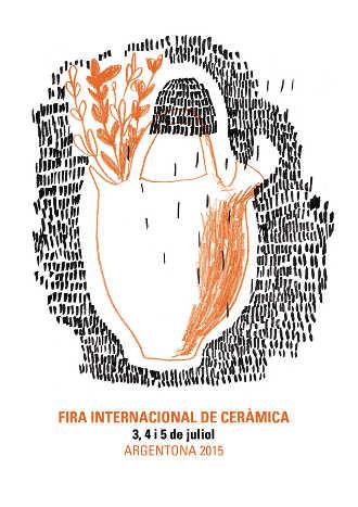 cartell_fira_ceramica